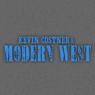 Kevin Costner Modern West